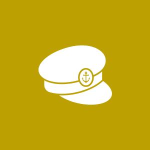 קשר אישי – לכל תלמיד מחנך + מפקד מחיל הים