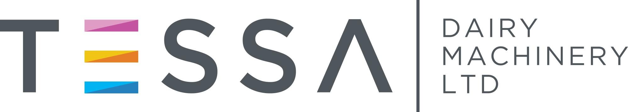 TESSA Dairy Machinery Logo.webp
